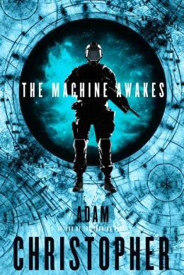 the machine awakes