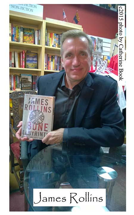 rollins chat The latest tweets from james rollins (@jamesrollins) james rollins, #1 nyt bestseller, unveils unseen worlds, scientific breakthroughs, and historical secrets at breakneck speed with stunning insights zephyr cove, nv.